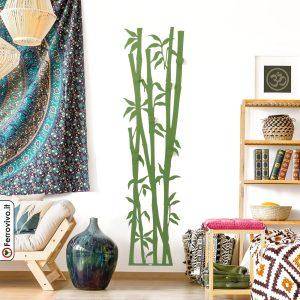 appendiabiti-bambu