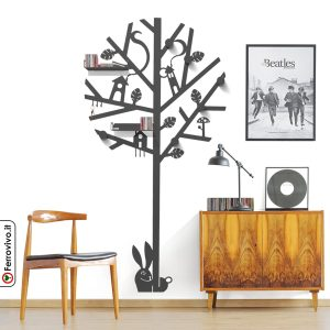 albero-appendiabiti