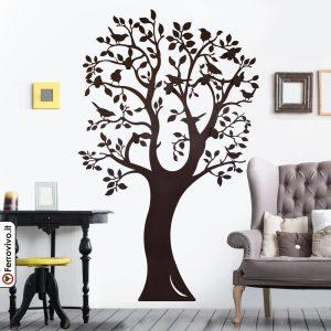 appendiabiti-albero