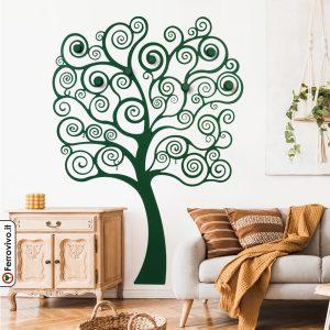 appendiabiti-albero-della-vita