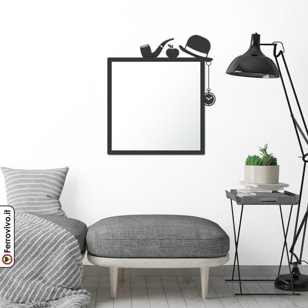 specchio-design