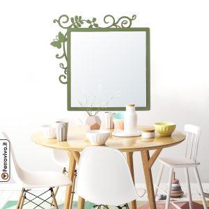 specchio-da-ingresso