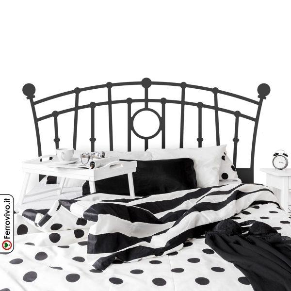 spalliera-letto-in-ferro