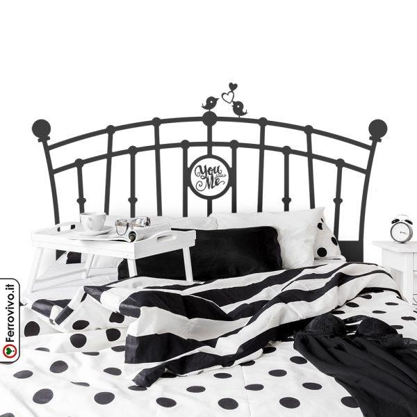 spalliera-del-letto