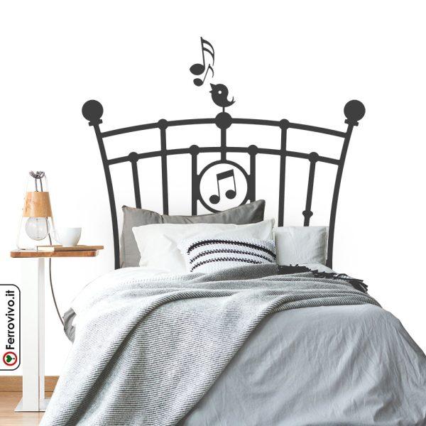 testata-letto-singolo