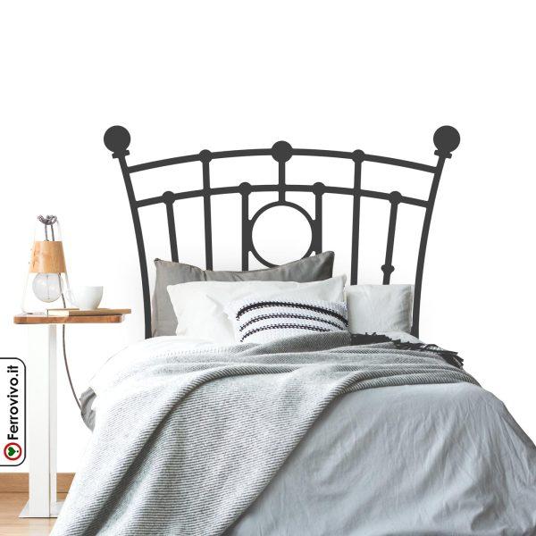 testiera-letto-singolo