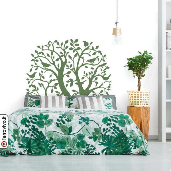 testata-letto-albero