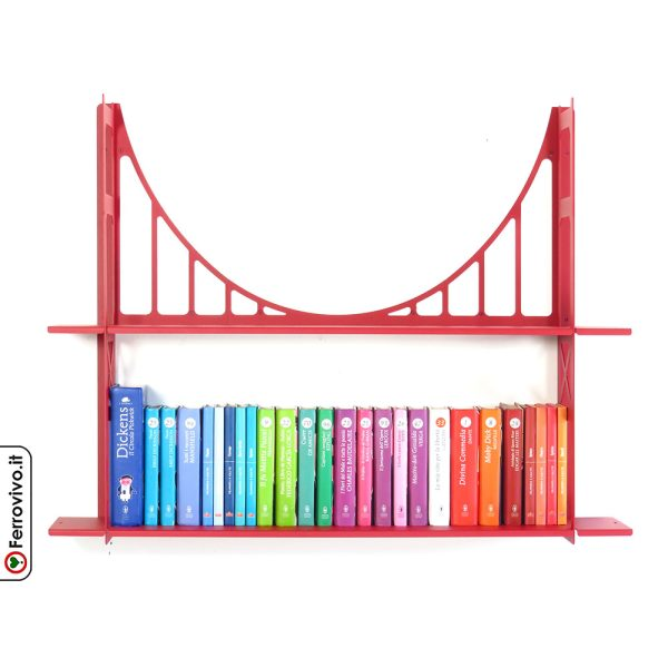 bridge-bookshelf