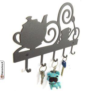 appendi-chiavi-in-metallo