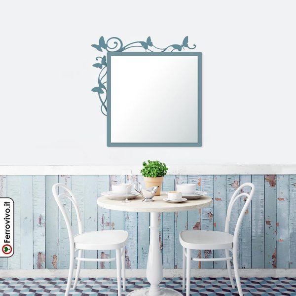 specchio-decorativo-particolare