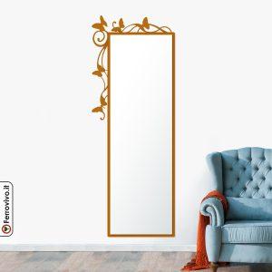 specchio-figura-intera