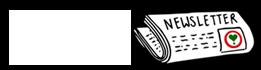 newsletter ferrovivo