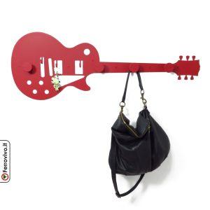 appendiabiti-da-muro-a-forma-di-chitarra