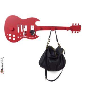 appendiabiti-da-parete-a-forma-di-chitarra-con-appendichiavi