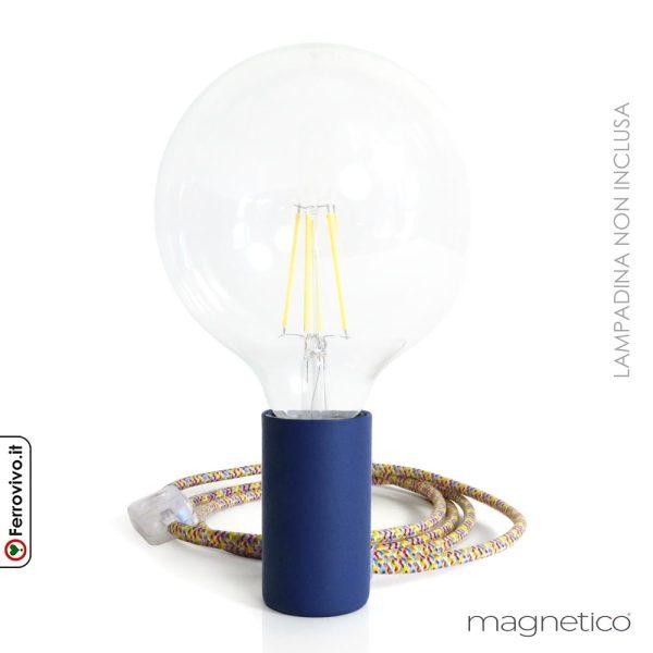 lampada-magnetica-blu