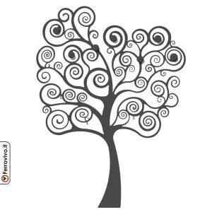 albero-della-vita-appendiabiti