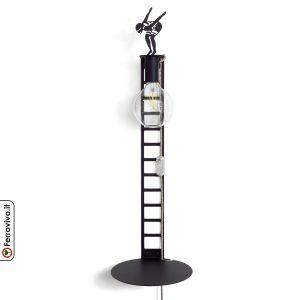 lampada-magnetica-per-comodino