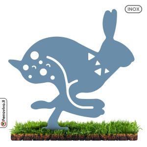 sagoma-coniglietto-da-giardino