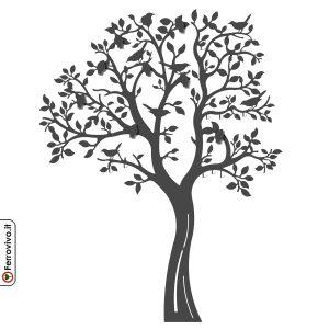 attaccapanni-a-forma-di-albero