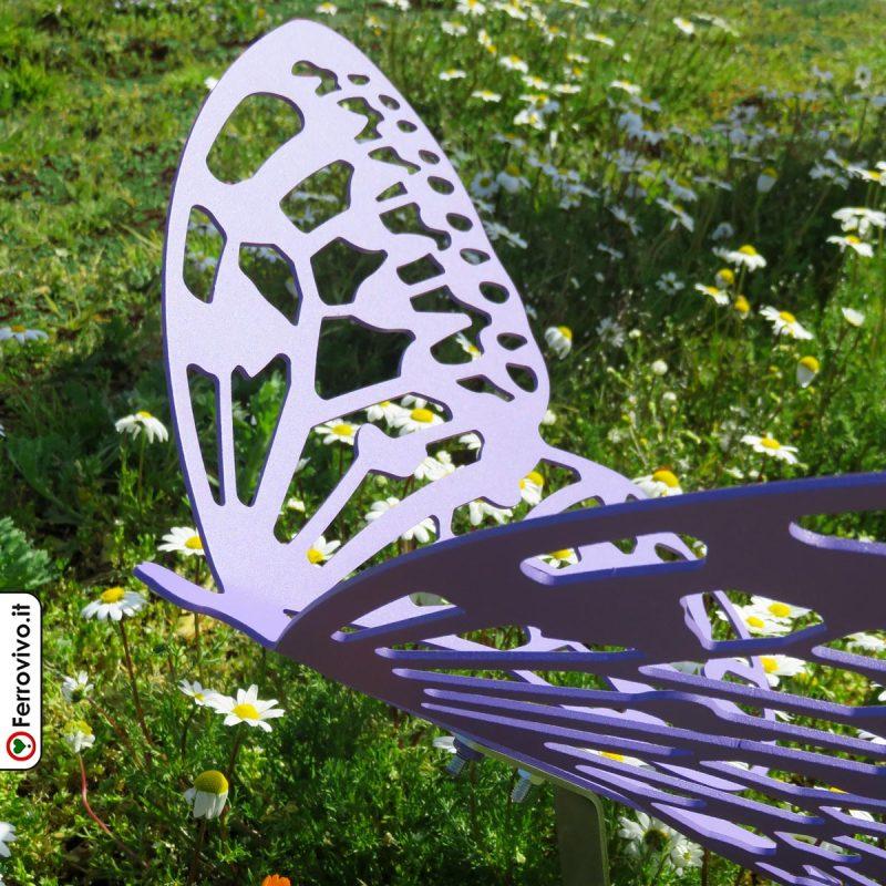 farfalla-ali-traforate-da-esterno