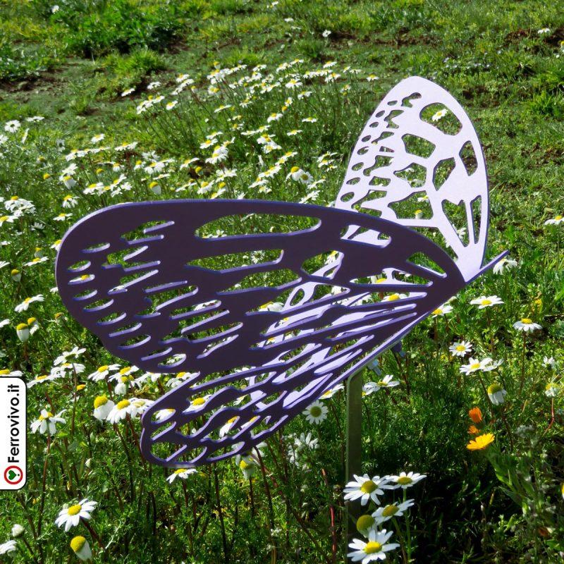 farfalla-da-piantare-in-giardino
