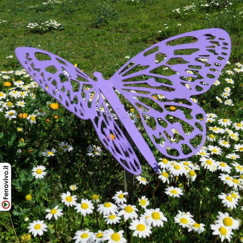 grande-sagoma-di-farfalla-da-esterno