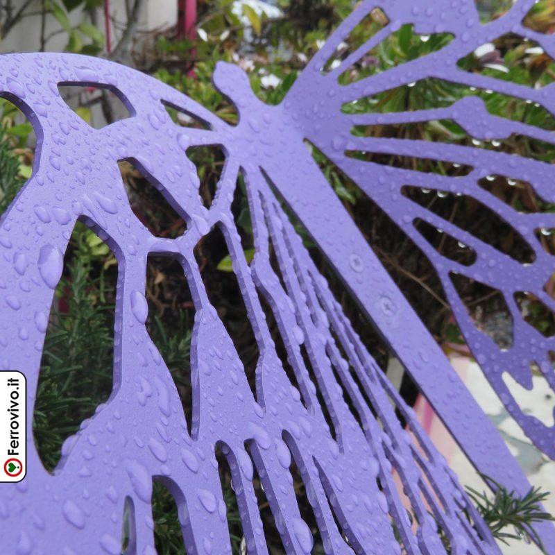 decorazione-da-giardino-alta-qualità-inox