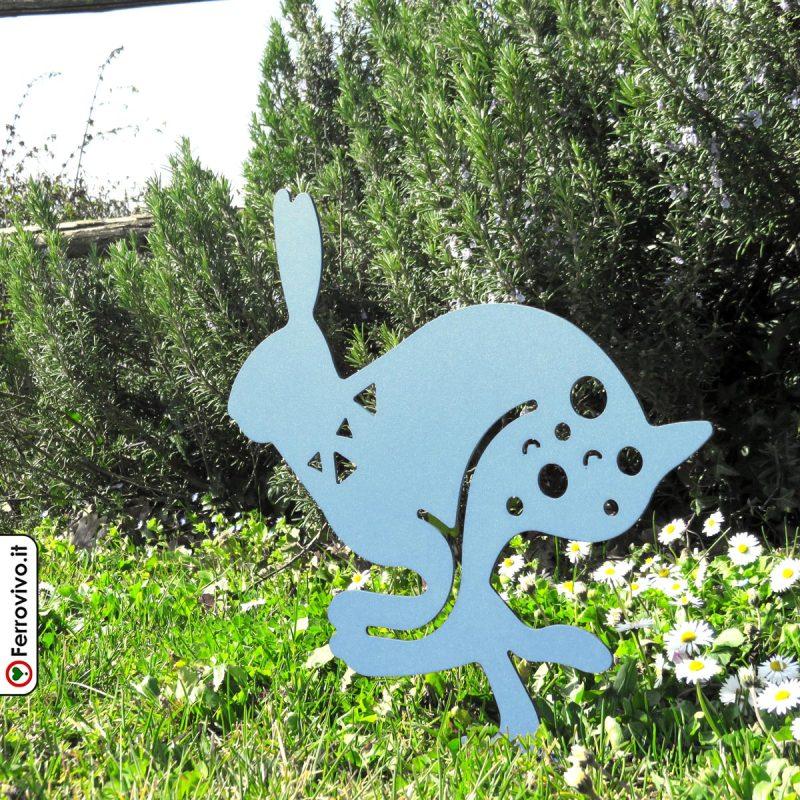 sagoma-coniglio-che-corre