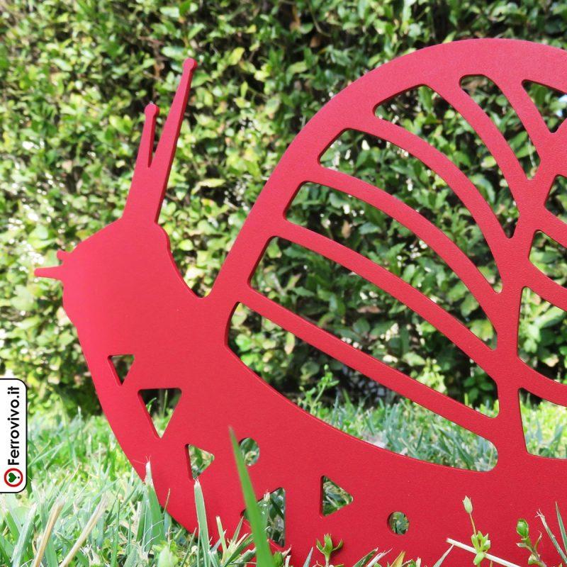 sagoma-per-decorare-il-giardino