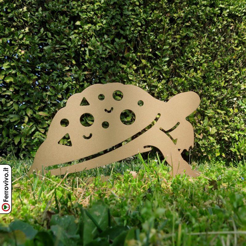 dacorazioni-per-giardino
