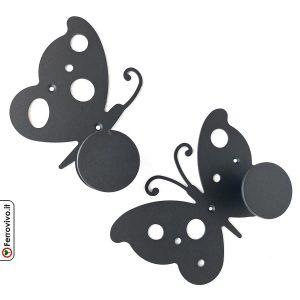 farfalle-appendiabiti