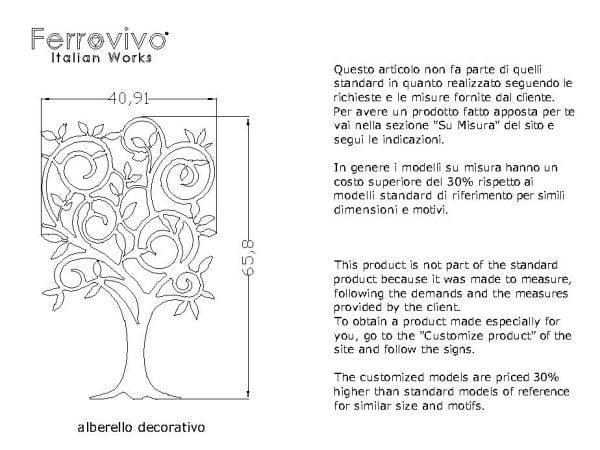 alberello-decorativo-design-moderno