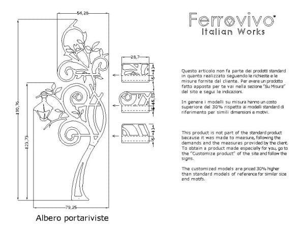 albero-portariviste-design-moderno