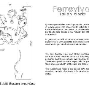 app.-boston-breakfast-design-moderno