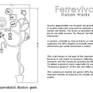 app.-boston-geek-design-moderno