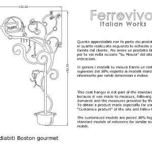 app.-boston-gourmet-design-moderno