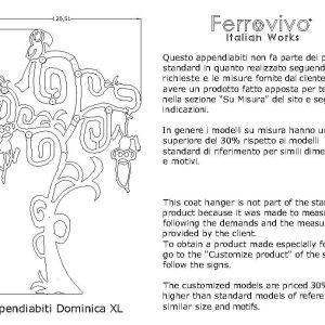 app.-dominica-xl-design-moderno