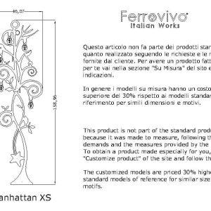 app.-manhattan-xs-design-moderno