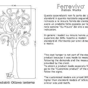 app.-ottawa-lanterna-design-moderno
