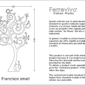 app.-s.francisco-small-design-moderno