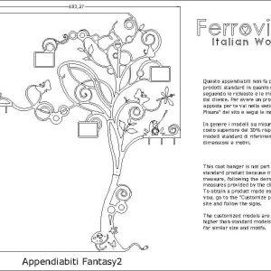 appendiabiti-fantasy2-design-moderno