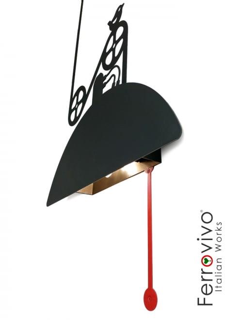 applique-sartù-design-moderno