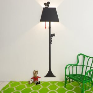 squitto-wall-lamp-modern-design