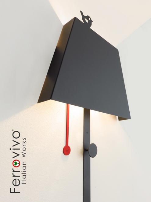 applique-squitto-design-moderno