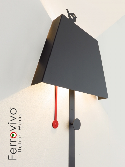 applique-zorba-design-moderno