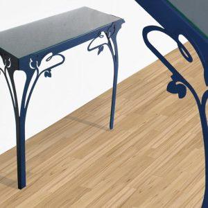 consolle-torino-design-moderno