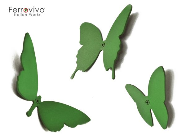 kit-farfalle-antigua-design-moderno