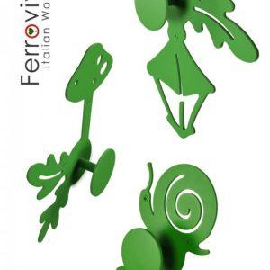 kit-pomelli-como-design-moderno