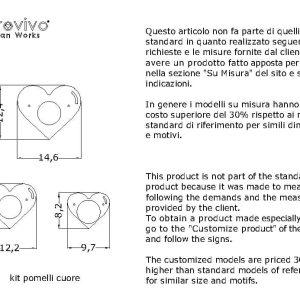 kit-pomelli-cuore-design-moderno