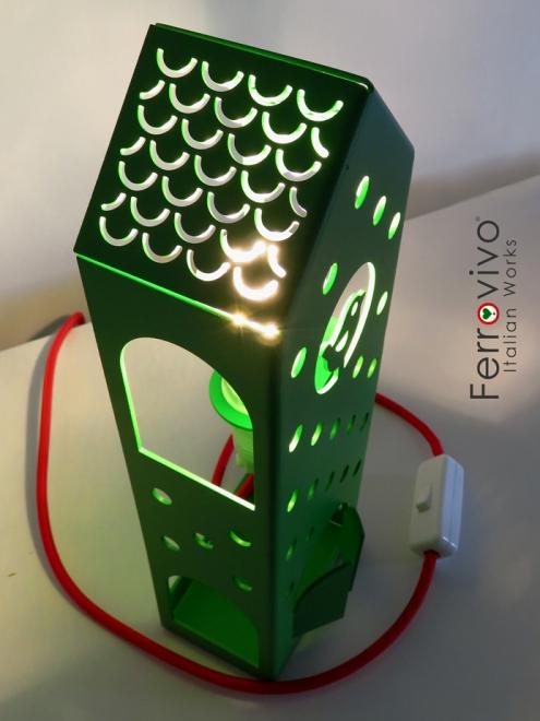 lampada-123-design-moderno